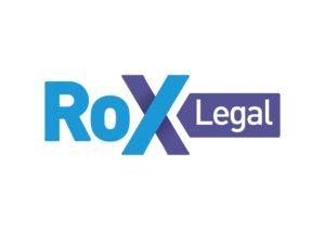 Rox Legal